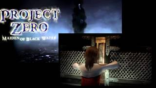 Vídeo Project Zero: Maiden of Black Water