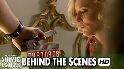 Carol (2015) Behind the Scenes - Part 1/2