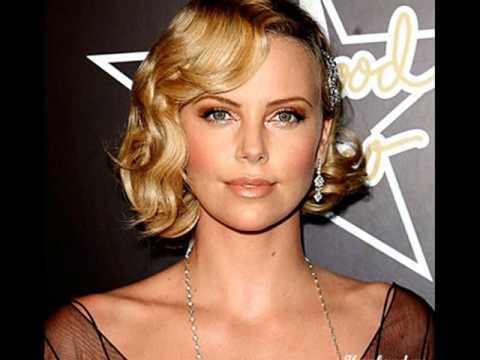10 Самых Красивых Актрис Голливуда / 10 Most Beautiful Hollywood Actresses