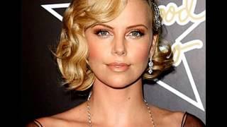 10 Самых Красивых Актрис Голливуда / 10 Most Beautiful Hollywood Actresses(Пишите в комментариях, кого вы считаете так же красивыми и талантливыми актрисами и актёрами :) Музыка: Chris..., 2013-12-14T15:35:56.000Z)