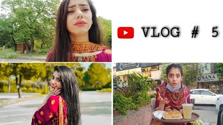 WE WENT TO WRONG PLACE - Maimoona shah vlog