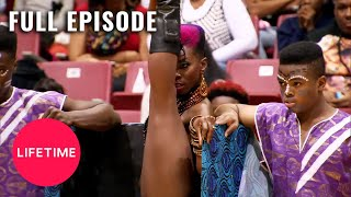 Bring It!: Full Episode - Traci's Revenge (Season 2, Episode 8) | Lifetime