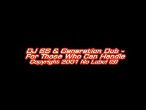 DJ SS & Formation Records Upfront Drum & Bass 1 Hour Mix