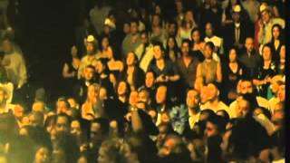 Repeat youtube video Lupillo Rivera En Vivo En El Anfiteatro Completo