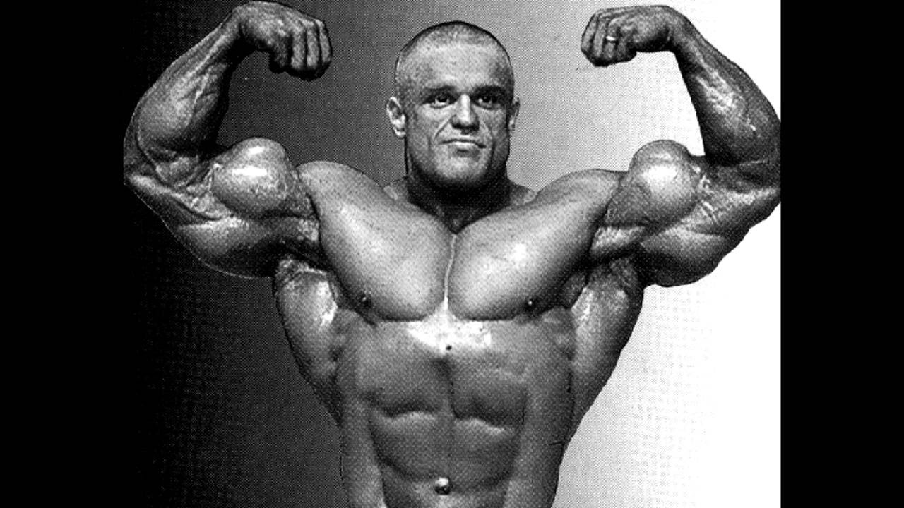 Image result for marko savolainen biceps