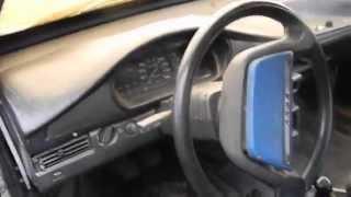 видео Обмен авто (Trade-in)