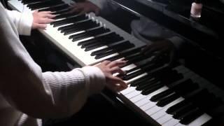 久石譲 ピアノ・ストーリーズ・ベスト'88-'08より I often do personal ...