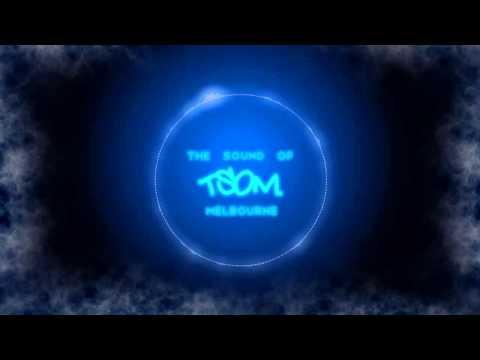 Jesse La'Brooy - Supernatural (Original Mix)