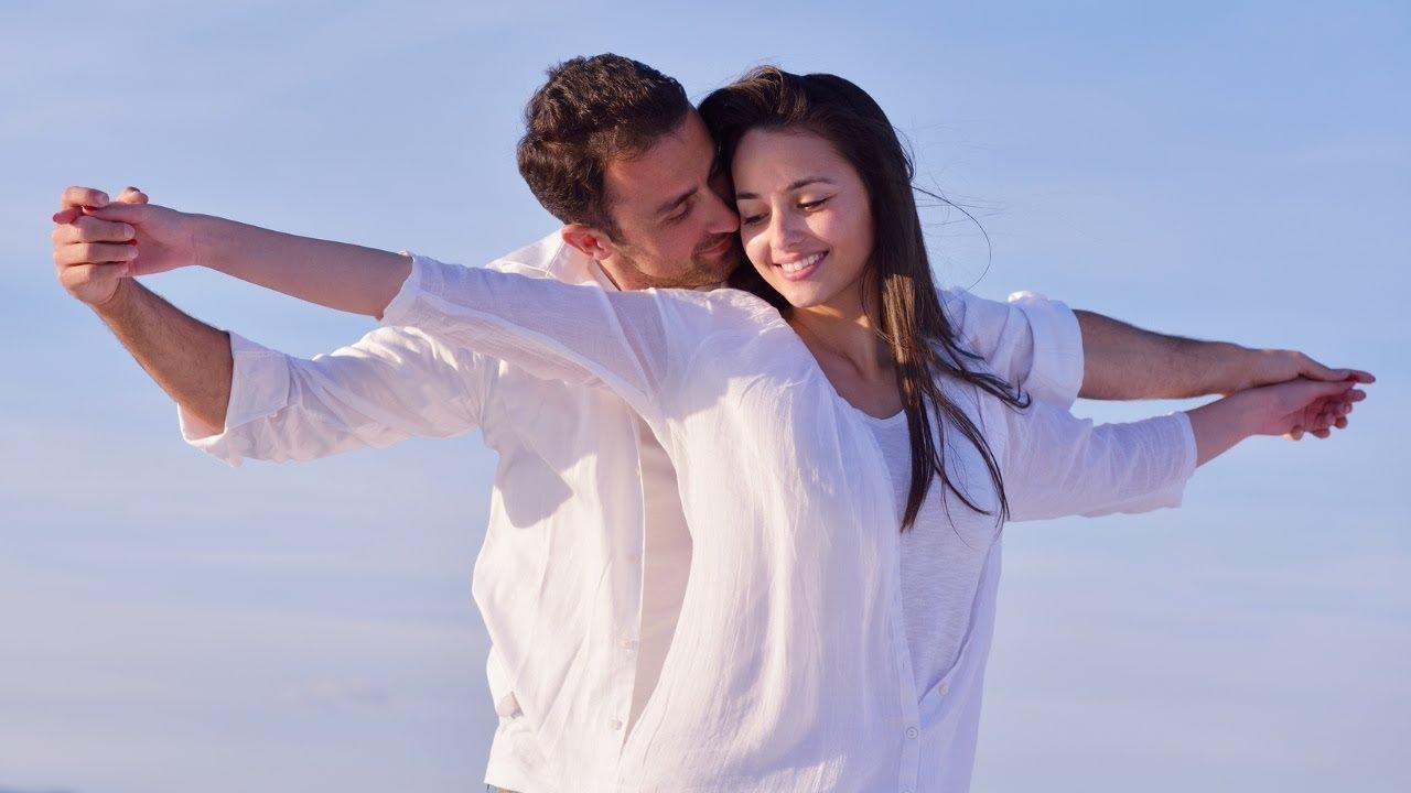 riconquistare ex come conquistare un uomo