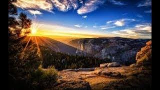 ЛЮБОВЬ ТВОЯ    исполняет Артём Панарин #любовь #радость #вера #сердце #душа #Бог #песня