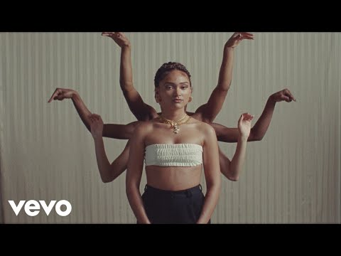 Download Joy Crookes - Don't Let Me Down Demo Mp4 baru