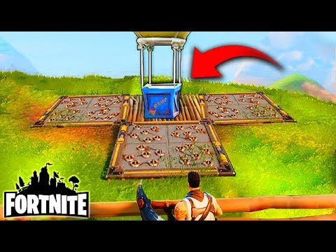 Fortnite Humorous Fails and WTF Moments! #9 (Provide TRAP!) High 50 Fortnite Kills