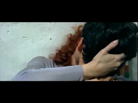 Pupil in Love - عاشقیت با خانوم معلم خوشگل