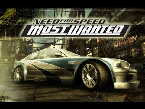 Need for speed most wanted android tablet lenovo s6000 for Nfs most wanted android