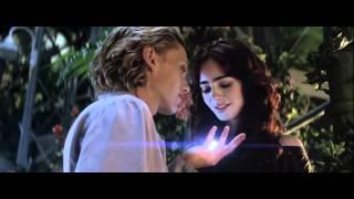Casadores de sombras español latino hd streaming