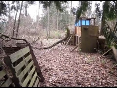 General Airsoft Tips and Tactics - YouTube on indoor fort ideas, best blanket fort ideas, box fort ideas, home fort ideas, wood fort ideas, homemade fort ideas, couch fort ideas, bed fort ideas, good fort ideas, nerf fort ideas, cool fort ideas, cardboard fort ideas, minecraft fort ideas, awesome fort ideas, outdoor fort ideas, paintball bunker ideas, tree fort ideas, backyard fort ideas, paintball fort ideas, sheet fort ideas,