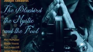 Video The Bluebird, The Mystic and The Fool - Joseph Tawadros download MP3, 3GP, MP4, WEBM, AVI, FLV Juli 2018
