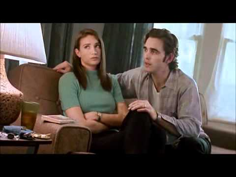 "Drugstore Cowboy - ""Hat on Bed"""