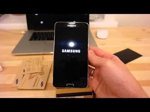 Продаю Samsung Galaxy Note 3