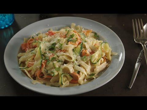 Pasta Primavera   Knorr® Recipe