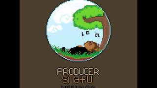 Producer Snafu - Bass Shuttle