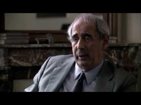 Nazi Hunters - Season 1, Episode 8 - Gustav Wagner/Franz Strangl streaming vf