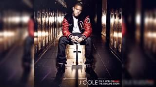J Cole - Nobody