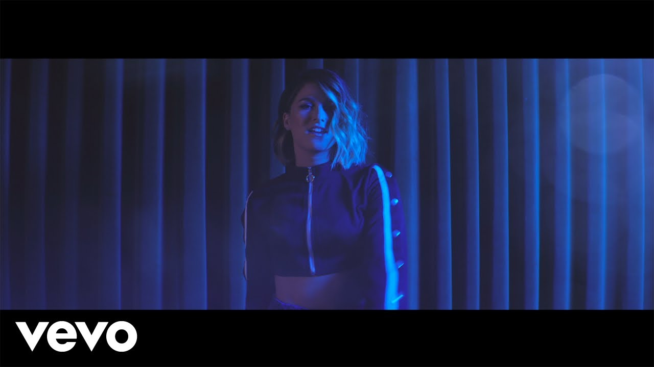 Cassadee Pope - Take You Home  Official Video