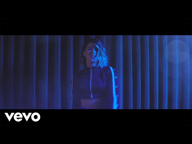 Cassadee Pope - Take You Home (Official Video)