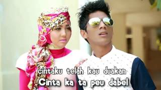 Download lagu ACEH SONG NEW BERGEK CINTA DABEL with INDONESIAN TRANSLATED MP3