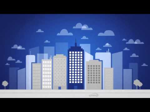 Find the Perfect Job    With Randstad