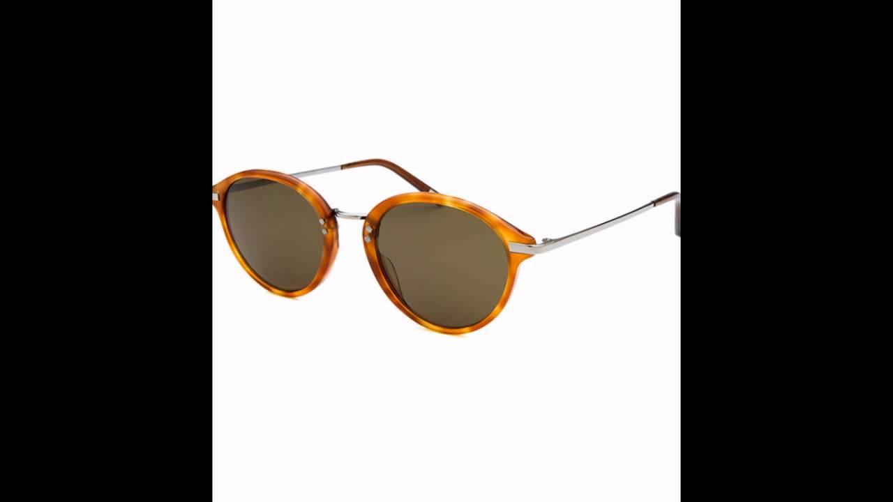 33091a9613 Calvin Klein - Napszemüveg - LuxOptik napszemüveg webshop — Márkás női és  férfi napszemüvegek a legjobb áron