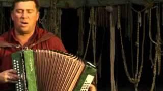 izba_records \ Юрий Щербаков - Как то ранней весной(Фрагмент презентации диска Юрия Щербакова