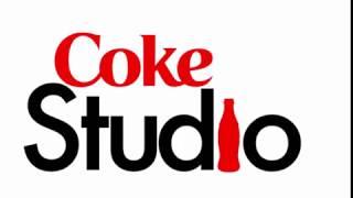 Humera Channa & Nabeel Shaukat, Mujh Se Pehli Si Muhabbat, Coke Studio Season 10, Episode 3.