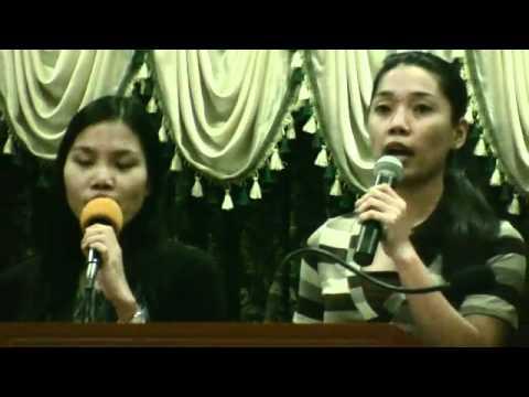 Bible Baptist Temple Talisay Cebu mpg