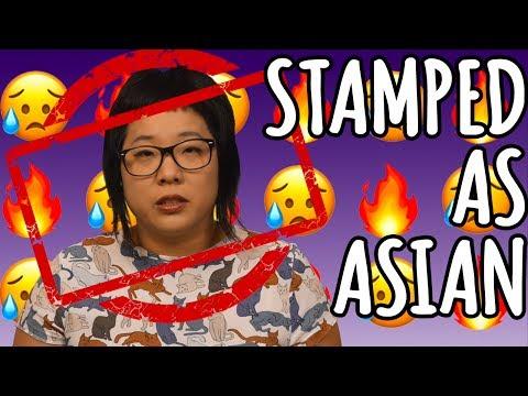 Are You Korean or American? - Korean American Struggles // Race in America | Snarled