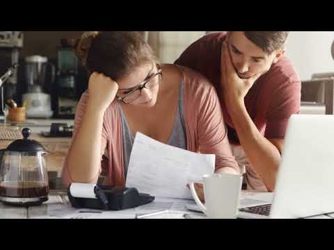 Keep Your Home with Chapter 13 Bankruptcy | Bel Air, MD - Christman & Fascetta LLC