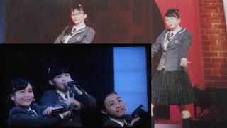 さくら学院祭☆-2018- ベリシュビッッ チャンネル登録お願いします!!