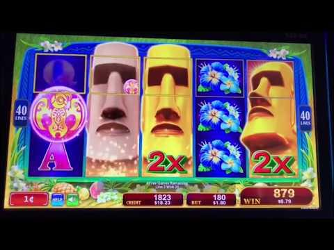 СЛОТМАШИНА #18 Выигрыши В Казино Лас Вегаса Видео 🎯 Игровые Автоматы в Реальном Казино 2018