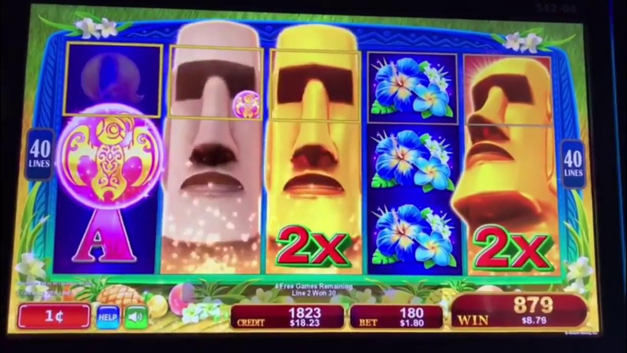Игровые Аппараты Вулкан Вегас | СЛОТМАШИНА 18 Выигрыши В Казино Лас Вегаса Видео