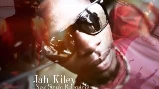 Jah Kiley - More Love & Unity [Gospel Reggae]