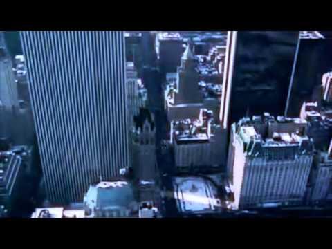 Pink Floyd - Us and Them - Original Video + Lyrics (Cover Version)