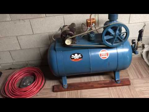 1950-devilbiss-air-compressor-revisited-2017