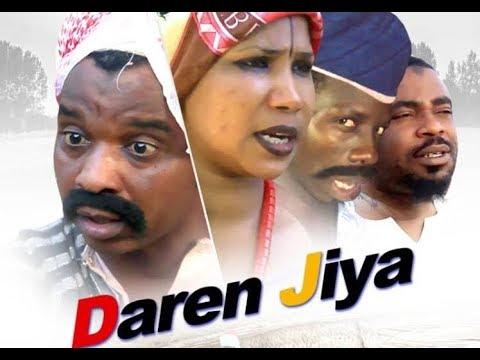 Download DAREN JIYA 1&2 LATEST HAUSA FILM NEW 2019