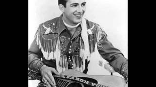 IS IT REALLY OVER ~ Faron Young  1965 YouTube Videos