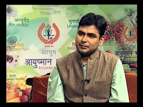 Ayushman Bharat Ep # 05