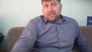 В рубежном активисты прекратили голодовку: требования выполнены
