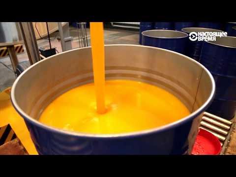 Смотреть Жидкое золото: кто покупает украинский мёд? | БИЗНЕС-ПЛАН онлайн