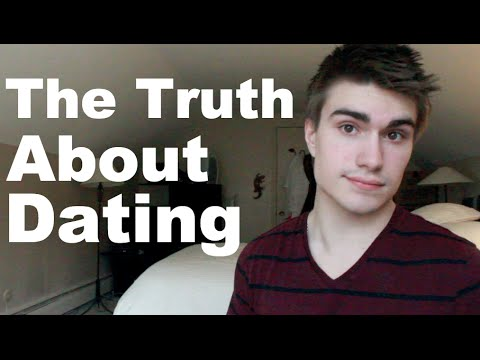 Dating truths