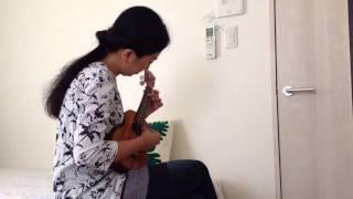 Ke Kali Nei Au (The Hawaiian Wedding Song)